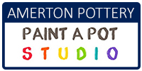 Amerton Pottery & Paint a Pot Studio
